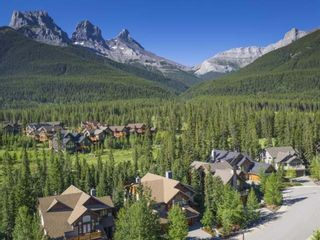 Photo 5: 281 Miskow Close: Canmore Detached for sale : MLS®# A1063087
