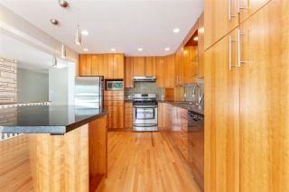 Photo 10: 6233 BUCKINGHAM Drive in Burnaby: Buckingham Heights House for sale (Burnaby South)  : MLS®# R2563603