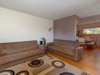 Photo 6: 144 42 Avenue NW in Calgary: Highland Park House for sale : MLS®# C4182141