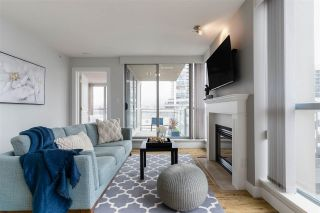 """Photo 8: 403 108 E 14TH Street in North Vancouver: Central Lonsdale Condo for sale in """"THE PIERMONT"""" : MLS®# R2561478"""