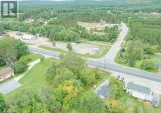 Photo 23: 29796 HIGHWAY 62 N in Bancroft: House for sale : MLS®# 40174459