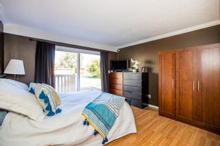 Photo 15: 2322 SHEARER Crescent in Prince George: Pinewood Manufactured Home for sale (PG City West (Zone 71))  : MLS®# R2620506