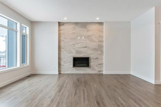 Photo 8: 38 Coopersfield Park SW: Airdrie Detached for sale : MLS®# A1054622