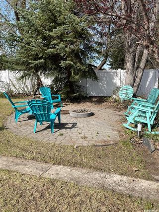 Photo 27: 302 34th Street in Battleford: Residential for sale : MLS®# SK845226