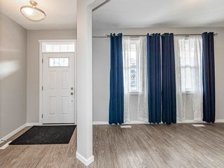 Photo 8:  in Edmonton: Zone 55 House for sale : MLS®# E4241733