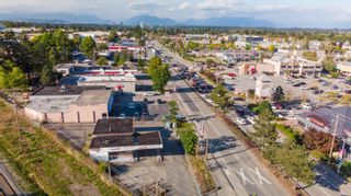 Photo 23: 7127 KING GEORGE Boulevard in Surrey: West Newton Land Commercial for sale : MLS®# C8040071