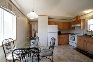Photo 11: 703 Willow Bay in Portage la Prairie: House for sale : MLS®# 202113650