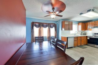 Photo 8: 10 Martha's Meadow Bay NE in Calgary: Martindale Detached for sale : MLS®# A1124430