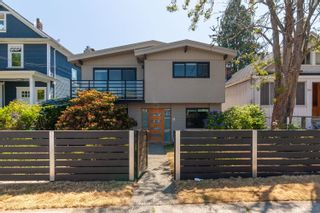 Main Photo: 180 E 26TH Avenue in Vancouver: Main House for sale (Vancouver East)  : MLS®# R2619420