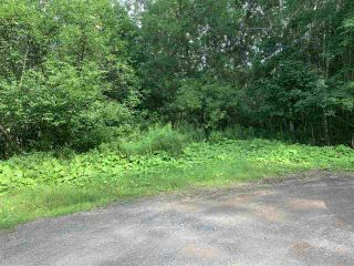 Photo 4: Brook Street in Trenton: 107-Trenton,Westville,Pictou Vacant Land for sale (Northern Region)  : MLS®# 202014523