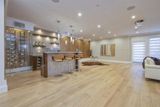 Photo 31: 4025 W 38TH Avenue in Vancouver: Dunbar House for sale (Vancouver West)  : MLS®# R2507108