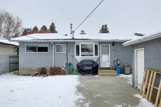 Photo 38: 12919 135A Avenue NW in Edmonton: Zone 01 House for sale : MLS®# E4228886