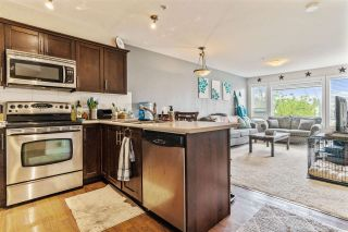 """Photo 7: 307 46150 BOLE Avenue in Chilliwack: Chilliwack N Yale-Well Condo for sale in """"NEWMARK"""" : MLS®# R2572315"""