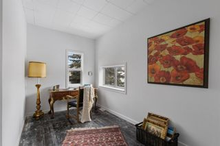 Photo 17: 918 2 Avenue NW in Calgary: Sunnyside Detached for sale : MLS®# A1131024
