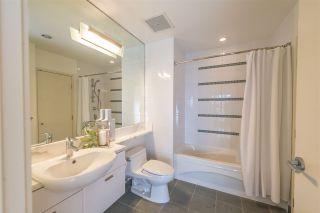 Photo 14: DOWNTOWN Condo for sale : 2 bedrooms : 575 6th Ave #1704 in San Diego