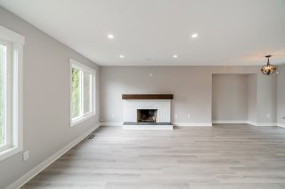 Photo 11: 33019 MALAHAT Place in Abbotsford: Central Abbotsford House for sale : MLS®# R2625309