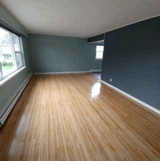 Photo 21: 46209 MAPLE Avenue in Chilliwack: Chilliwack E Young-Yale Fourplex for sale : MLS®# R2536088