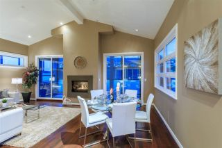 Main Photo: 1205 CLYDE Avenue in West Vancouver: Ambleside House for sale : MLS®# R2600497