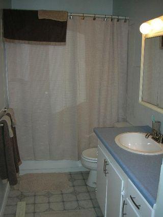 Photo 13: 13003 - 135 A AVENUE: House for sale (Wellington)  : MLS®# e3162121