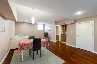 Photo 29: 112 CHESTNUT Court in Port Moody: Heritage Woods PM House for sale : MLS®# R2464812