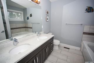 Photo 38: 208 Willard Drive in Vanscoy: Residential for sale (Vanscoy Rm No. 345)  : MLS®# SK868084