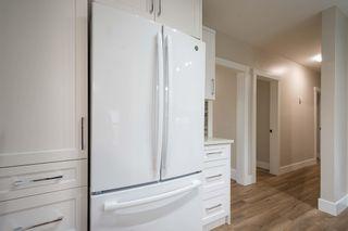 Photo 11: 13408 129 Avenue in Edmonton: Zone 01 House for sale : MLS®# E4255645