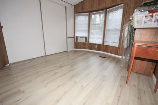 """Photo 10: 61 3300 HORN Street in Abbotsford: Central Abbotsford Manufactured Home for sale in """"Georgian Park"""" : MLS®# R2519380"""