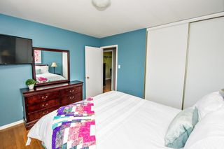 Photo 23: 101 Boling Green in Colby: 16-Colby Area Residential for sale (Halifax-Dartmouth)  : MLS®# 202116843