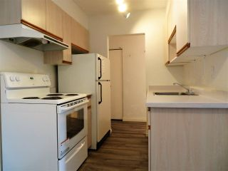 "Photo 6: 305 711 E 6TH Avenue in Vancouver: Mount Pleasant VE Condo for sale in ""PICASSO"" (Vancouver East)  : MLS®# R2278465"