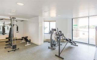 Photo 16: 310 1268 W BROADWAY in Vancouver: Fairview VW Condo for sale (Vancouver West)  : MLS®# R2275725