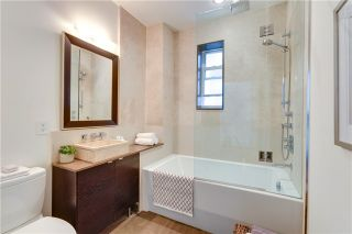 Photo 10: 53 High Park Blvd Unit #Ph-A in Toronto: Roncesvalles Condo for sale (Toronto W01)  : MLS®# W3616052