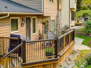 Photo 39: 23 SANDERLING Court NW in Calgary: Sandstone Valley Detached for sale : MLS®# A1035345