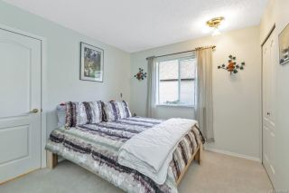 Photo 23: 3571 S Arbutus Dr in : ML Cobble Hill House for sale (Malahat & Area)  : MLS®# 867039