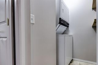 Photo 20: 2101 VALLEYVIEW Park SE in Calgary: Dover Apartment for sale : MLS®# C4300803