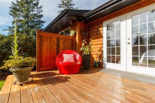 Photo 29: 5705 Sooke Rd in Sooke: Sk Saseenos House for sale : MLS®# 829115