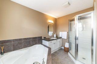 Photo 20: 16 SUMMERTON Street: Sherwood Park House for sale : MLS®# E4253228