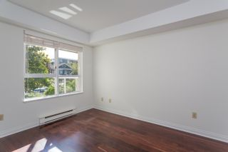 "Photo 17: 207 225 E 19TH Avenue in Vancouver: Main Condo for sale in ""The Newport"" (Vancouver East)  : MLS®# R2617972"