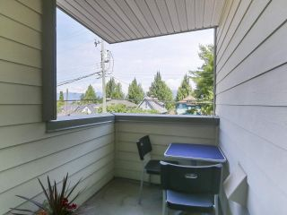 Photo 13: 301 2741 E HASTINGS STREET in Vancouver: Hastings Sunrise Condo for sale (Vancouver East)  : MLS®# R2388912