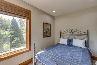 Photo 22: 34869 FERNDALE Avenue in Mission: Mission BC House for sale : MLS®# R2551524