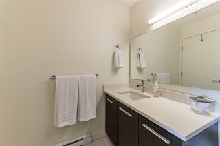 "Photo 23: PH11 3462 ROSS Drive in Vancouver: University VW Condo for sale in ""PRODIGY"" (Vancouver West)  : MLS®# R2495035"