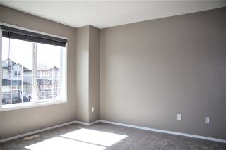 Photo 6: 34 VENICE Boulevard: Spruce Grove House Half Duplex for sale : MLS®# E4240153
