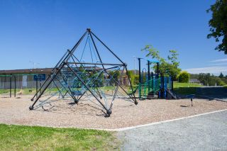 Photo 30: 758 Blackberry Rd in : SE High Quadra Row/Townhouse for sale (Saanich East)  : MLS®# 876346