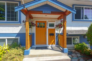 Photo 2: 2076 Piercy Ave in : Si Sidney North-East House for sale (Sidney)  : MLS®# 850852