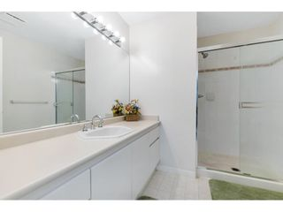 """Photo 22: 5 3590 RAINIER Place in Vancouver: Champlain Heights Townhouse for sale in """"Sierra"""" (Vancouver East)  : MLS®# R2574689"""
