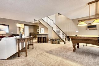 Photo 29: 242 Schiller Place NW in Calgary: Scenic Acres Detached for sale : MLS®# A1111337