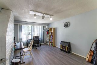 Photo 9: 11755 210 Street in Maple Ridge: Southwest Maple Ridge House for sale : MLS®# R2503091