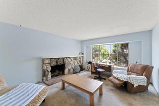 Photo 4: SAN DIEGO House for sale : 4 bedrooms : 4095 Daves Way