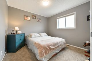 Photo 13: 7404 TWP RD 514: Rural Parkland County House for sale : MLS®# E4255454