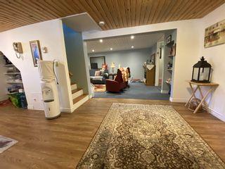 Photo 22: 20 Kensington Avenue in Stellarton: 106-New Glasgow, Stellarton Residential for sale (Northern Region)  : MLS®# 202103604