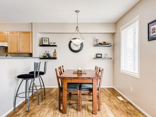 Photo 19: 158 Citadel Meadow Gardens NW in Calgary: Citadel Row/Townhouse for sale : MLS®# A1112669